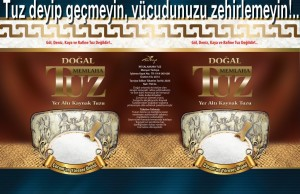 TUZ01-4-1024x665
