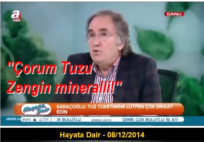 saracaoglu_tuz